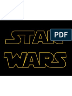 education and the force - gov sys review