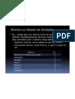 Arquivo_Número de Oxidação