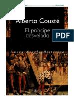 (1990) El Principe Desvelado