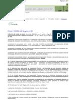 ms_3523.pdf