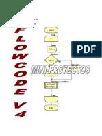 Flowcode Manual