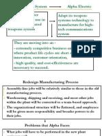 Job analysis-fisher sp