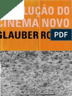 ROCHA Glauber Revolucao Do Cinema Novo