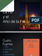 Presentación Año de la Fe PDF.pdf