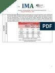 IMA FEBRERO 01-02-2013.pdf