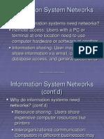 E. Network