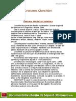 chinchila.pdf