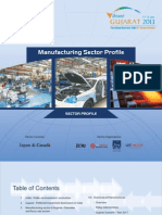 Manufacturing-Sector-Profile.pdf