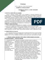 Literatura-Romana-Bacalaureat-Ghid-de-Pregatire.pdf