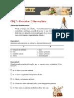 CFQ7_exercicios6
