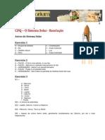 CFQ7 Exercicios6 Res