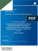DT_CTPT_Aula 3_2012.11.07_LO
