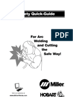 EnglishSafetyQuickGuide.pdf