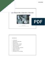 extraccic3b3n-lc3adquido-lc3adquido