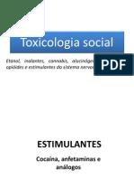 Toxicologia Social(6 7)
