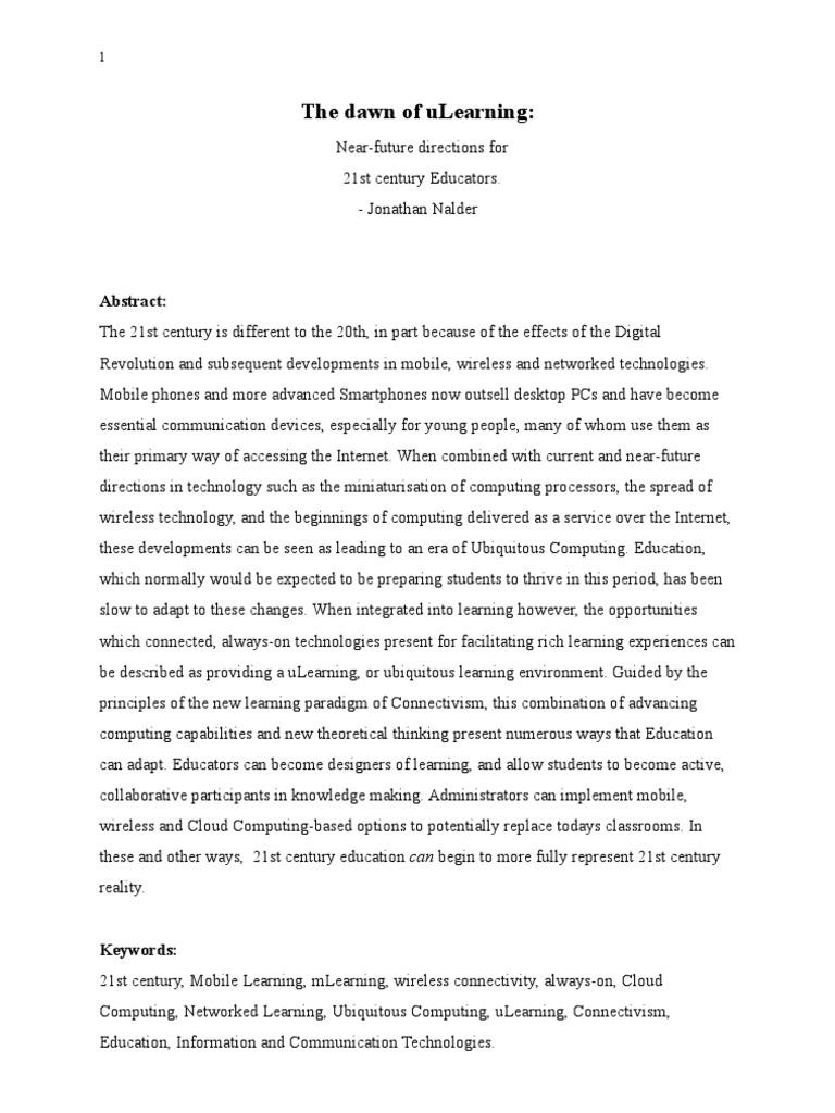 Dawn grebner dissertation