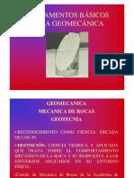 fundamentos basicos de geomecanica.pdf