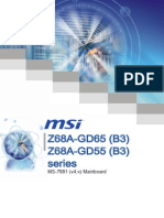 7681v4.0(G52-76811XB)(Z68A-GD65 (B3)_Z68A-GD55 (B3)).pdf