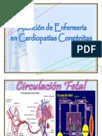 cardipoatiascong1-100704120611-phpapp02