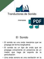 tranductoresdesonido-120830152057-phpapp01
