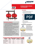 A025SP-AGF-Sand-Media-Spanish.pdf
