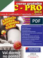 Cartaz Cqc Pro Sine (2)