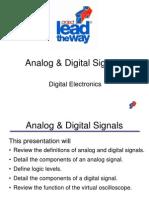 AnalogDigitalSignals.ppt