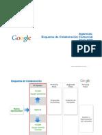 Google Agencias Colaboracion Comercial