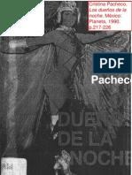 C PACHECO - Pedro Infante No Ha Muerto
