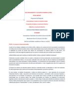 IPECAL.pdf