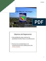 Uso del RNC-07 PPS 1