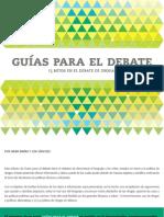 gped-es-15mitos.pdf