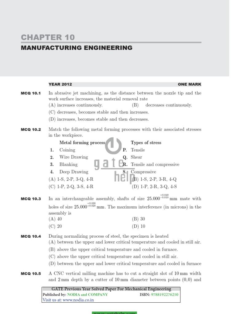1.06mm Gage Diameter Tolerance Class ZZ Vermont Gage Steel Go Plug Gage