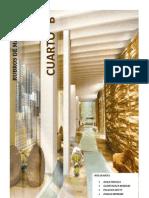 Rubros de Pisos de Ceramica, Flotante y Rastreras
