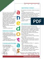 anedotas2