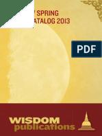 109505127-Wisdom-Publications-Winter-Spring-Trade-Catalog-2013.pdf