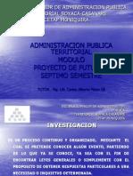 Investigacion 110324120908 Phpapp01