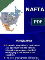 43529893-NAFTA
