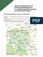 """Permesso """"NUSCO"""" - osservazioni tecniche del prof. Franco Ortolani"""