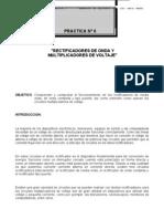 Lab de Electronica Analogica_new