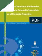 Informe_Noa.pdf