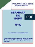 Caderno-Doutrinário-05.pdf