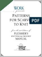 Scarves eBook Preview2