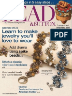 Beads 'n Buttons