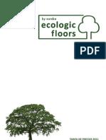 Tarifa Ecologic (1)