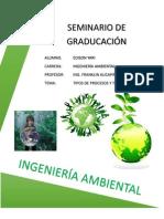 T1_EDISON YARI_TIPOS DE PROCESOS Y TECNOLOGÍAS