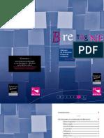 Guide des éditeurs de Bretagne