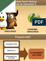 ExpoCanaima_GNULinux