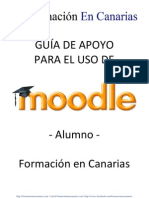 Moodle Alumno