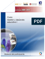 Gestión+y+Desarrollo+Educativo+I